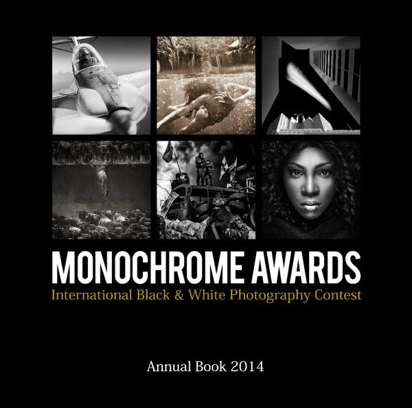 2014 Monoawards Annual Book