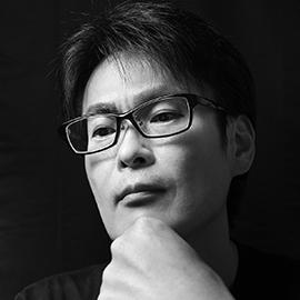 Kazuaya Kato