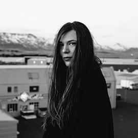 Kristina Petrosiute