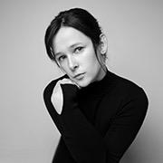 Olga Zavershinskaya