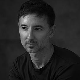Olivier Valsecchi