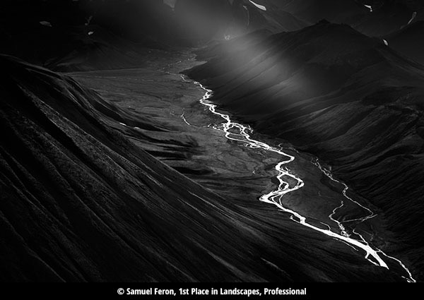Monochrome photography awards 2018 are open final deadline is november 18 2018 click here and start new entry