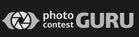 We are listed on Photo Contest GURU