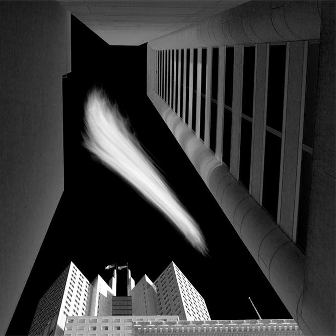 monochrome photography awards international black and white