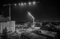 night of the cranes 2
